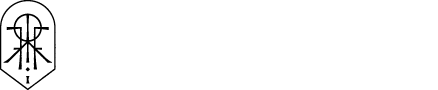 Roberto Fernández Ibáñez Logo